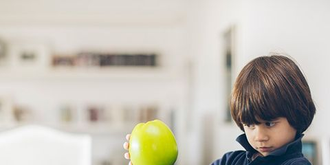 Yellow, Fruit, Whole food, Produce, Natural foods, Lemon, Citrus, Vegan nutrition, Dishware, Lime,