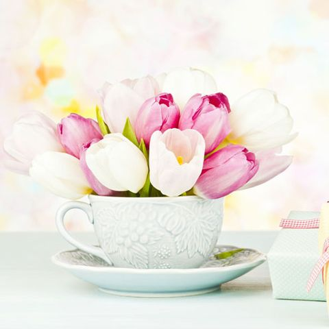 Last minute Mother's Day deals