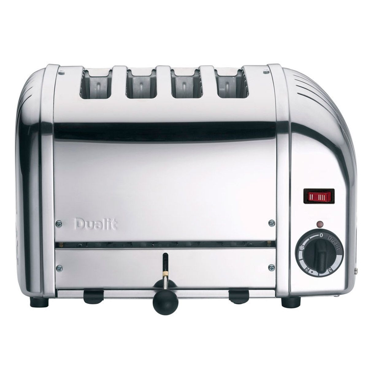 Dualit Toasters with Crumb Tray for sale | eBay