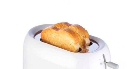 Food, Cuisine, Baked goods, Bread, Small appliance, Snack, Dish, Gluten, Baking, Fast food,