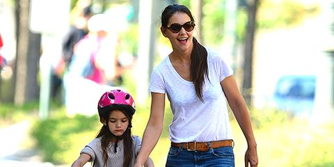 Wheel, Bicycle tire, Bicycle wheel, Bicycle, Shoe, Bicycle part, Jeans, Denim, Sunglasses, Bicycle handlebar,