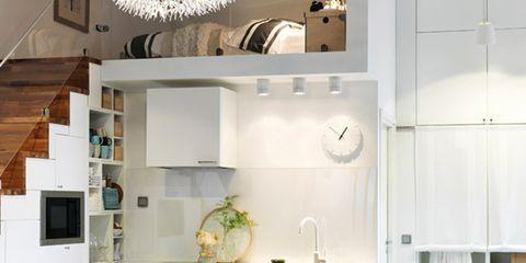Best kitchen storage ideas - home decorating ideas - home ...
