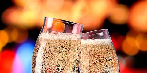 Drinkware, Stemware, Glass, Liquid, Drink, Wine glass, Alcoholic beverage, Barware, Sparkling wine, Tableware,