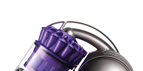 Product, Purple, Computer accessory, Violet, Machine, Lavender, Metal, Peripheral, Input device, Silver,