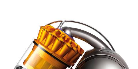 Product, Amber, Orange, Peripheral, Metal, Input device, Machine, Automotive light bulb, Silver, Still life photography,