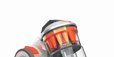 Product, Lens, Orange, Automotive lighting, Technology, Cameras & optics, Plastic, Camera lens, Gadget, Machine,