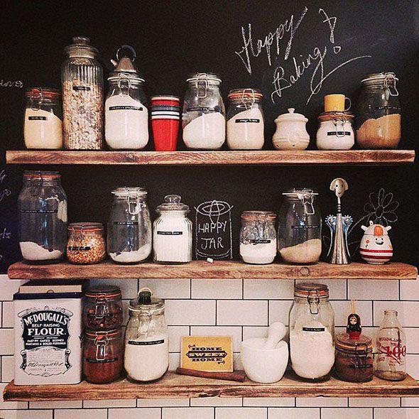 32 Best Kitchen Storage images