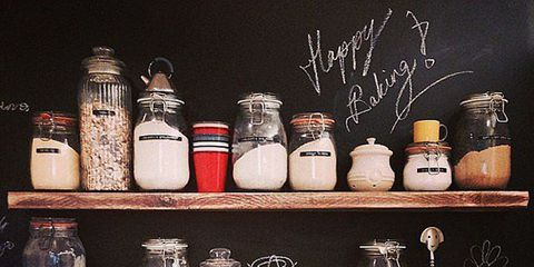 Serveware, Dishware, Peach, Ingredient, Ceramic, Collection, Pottery, Creative arts, earthenware, Porcelain,