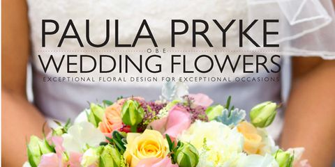 Petal, Bouquet, Yellow, Flower, Peach, Pink, Cut flowers, Floristry, Flowering plant, Garden roses,
