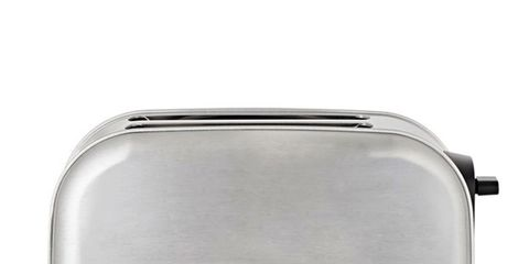 Product, Line, Metal, Grey, Parallel, Lid, Food storage containers, Kitchen appliance accessory, Tin, Steel,