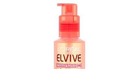 Liquid, Brown, Bottle, Peach, Magenta, Red, Orange, Pink, Fluid, Cosmetics,