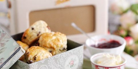 best scone recipes