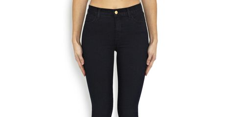 Shoulder, Joint, Waist, Fashion, Black, Trunk, Muscle, Thigh, Knee, Abdomen,