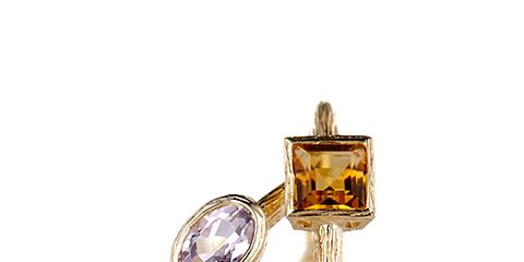 Jewellery, Fashion accessory, Amber, Body jewelry, Pre-engagement ring, Engagement ring, Ring, Diamond, Natural material, Crystal,