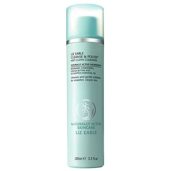 Best skincare for mature skin