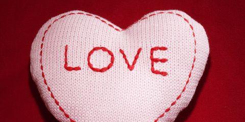 Red, Heart, Carmine, Love, Finger food, Valentine's day, Smoke, Sweetness,