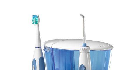 Blue, Product, Drinkware, Bottle, Drum, Glass, Azure, Musical instrument, Aqua, Electric blue,