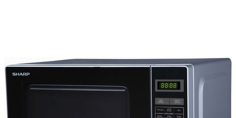 Product, Electronic device, Home appliance, Major appliance, Oven, Electronics, Kitchen appliance, Display device, Small appliance, Machine,