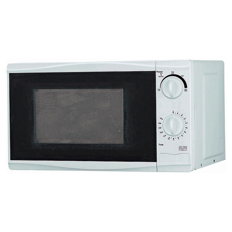 Microwave Deals ⇒ Cheap Price, Best