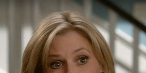Hair, Head, Lip, Cheek, Hairstyle, Eye, Chin, Forehead, Eyebrow, Eyelash,