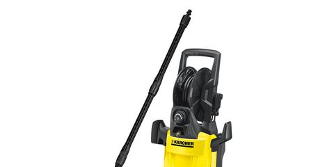 Machine, Tool, Household cleaning supply, Metalworking hand tool, Hand tool, Household supply, Steel, Power tool, Outdoor power equipment, Vacuum cleaner,