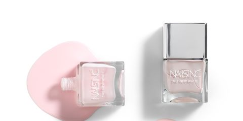 the best new nails colours for spring nail trends