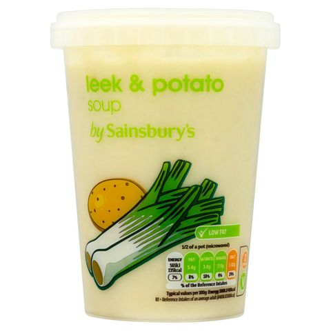 Ingredient, Produce, Plastic, Household supply, Leaf vegetable, Personal care, Dairy, Natural foods, Vegetable, Vegan nutrition,