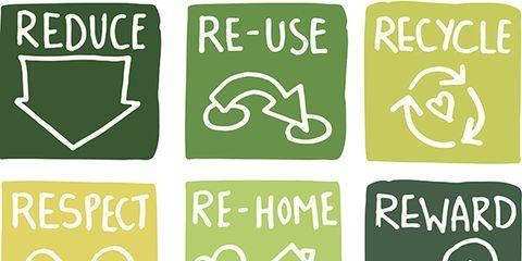 Green, Font, Text, Line, Pattern,