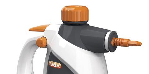 Product, Orange, Computer accessory, Grey, Plastic, Beige, Peach, Machine, Peripheral, Office equipment,
