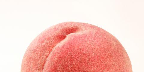 Peach, Orange, Red, Peach, Pink, Fruit, Food, Produce, Colorfulness, Nectarine,