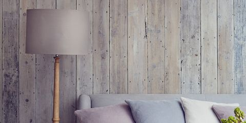 Wood, Interior design, Room, Serveware, Furniture, White, Table, Living room, Couch, Wall,