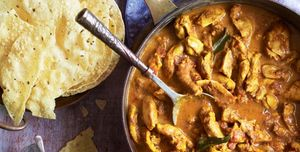 16 ultimate chicken curry recipes