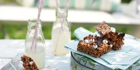Food, Cuisine, Finger food, Dessert, Ingredient, Confectionery, Dish, Recipe, Baked goods, Sweetness,