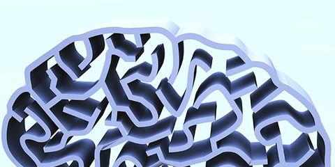 Font, Graphics, Symbol,
