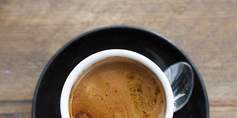 Cup, Coffee cup, Serveware, Drinkware, Dishware, Espresso, Tableware, Drink, Teacup, Coffee,