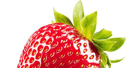 Fruit, Food, Produce, Natural foods, Vegan nutrition, Berry, Frutti di bosco, Seedless fruit, Sweetness, Accessory fruit,