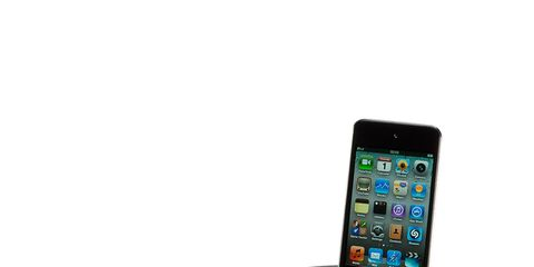 Electronic device, Product, Display device, Technology, Electronics, Gadget, Iphone, Communication Device, Font, Portable communications device,