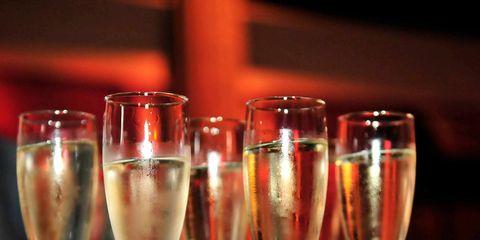 Drinkware, Glass, Stemware, Barware, Wine glass, Tableware, Drink, Alcoholic beverage, Champagne stemware, Alcohol,