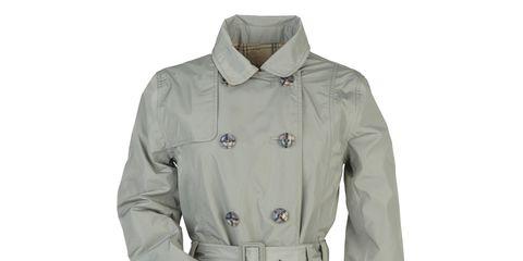 Product, Collar, Sleeve, Textile, Dress shirt, White, Uniform, Fashion, Button, Pattern,