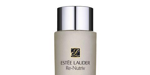 White, Liquid, Logo, Bottle, Grey, Beige, Cylinder, Cosmetics, Skin care, Peach,