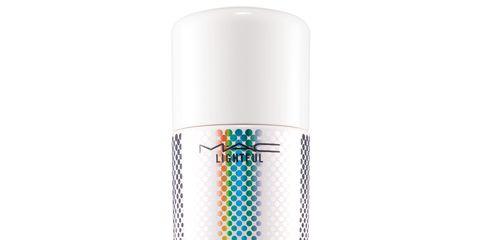 Product, White, Line, Aqua, Azure, Turquoise, Cylinder, Circle, Silver, Aluminium,
