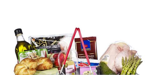 Ingredient, Produce, Bottle, Drink, Recipe, Flowering plant, Side dish, Vegetable, Food group, Pet supply,