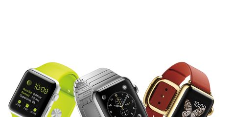 Electronic device, Product, Watch, Red, Technology, Watch accessory, Gadget, Font, Fashion, Black,