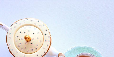 Coffee cup, Cup, Serveware, Dishware, Drinkware, Teacup, Drink, Tea, Coffee, Tableware,