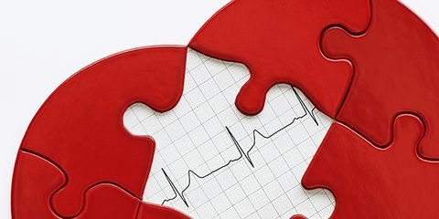 Red, Carmine, World, Jigsaw puzzle, Coquelicot, Heart, Symbol,