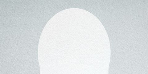 Font, Symbol, Graphics, Silhouette,