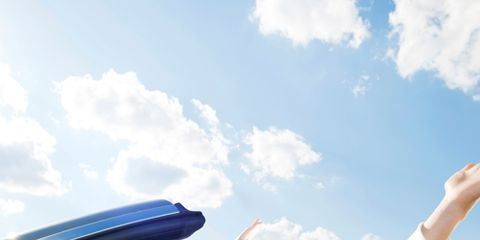 Eyewear, Vision care, Automotive design, Sunglasses, Vehicle door, Automotive mirror, Glass, Goggles, Travel, Windshield,