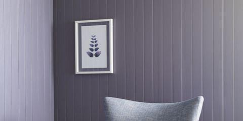 Wood, Flowerpot, Hardwood, Furniture, Interior design, Room, Floor, Flooring, Wall, Purple,