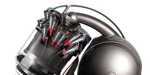 Automotive design, Motorcycle accessories, Machine, Metal, Silver, Automotive light bulb, Input device, Steel, Peripheral, Kit car,