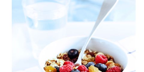 Food, Fruit, Produce, Natural foods, Sweetness, Cuisine, Ingredient, Tableware, Strawberry, Frutti di bosco,